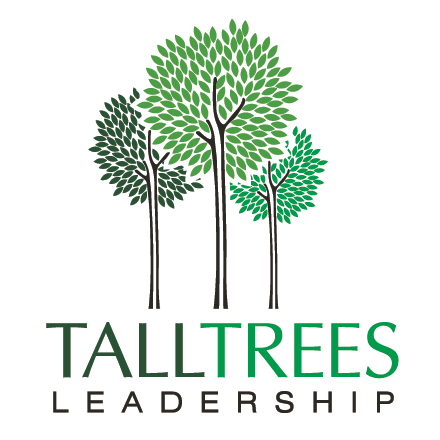 TallTrees Leadership